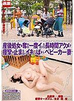 奪走痙攣不止狂高潮嬰兒車人妻產後處女 第二集